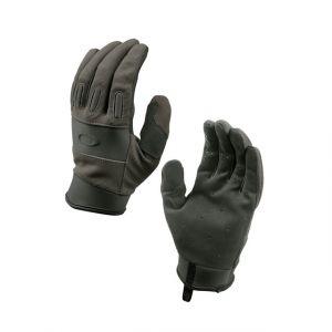OAKLEY, Si lightweight glove 768-Foliage Green