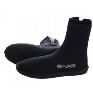 Bare Boot 5 mm