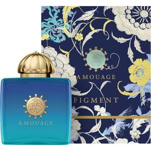 Amouage Figment For Women EDP 100 ml