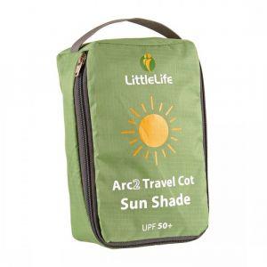 LITTLE LIFE,Arc 2 Sunshade