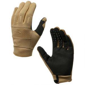 OAKLEY,SI light weight glove