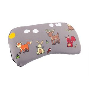 LITTLE LIFE,Child Carrier Replacement Face Pad