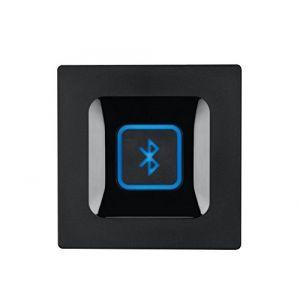 Logitech Bluetooth® Audio Receiver - BT - UK