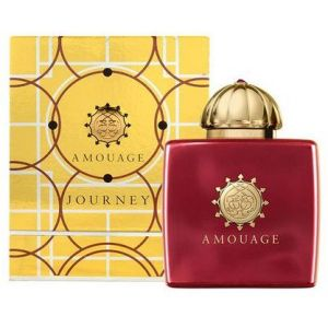 Amouage Journey For Women EDP 100 ml