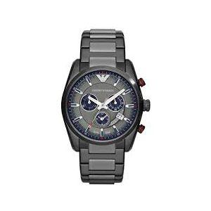 Emporio Armani , sportivo watch AR6037