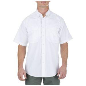 511 Tactical Taclite Pro S/S Shirt