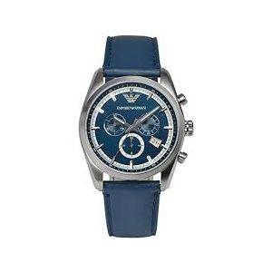 Emporio Armani , sportivo watch AR6041