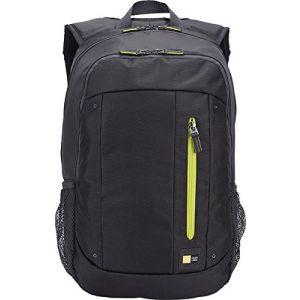 """Case Logic Jaunt Backpack 15,6"""""""
