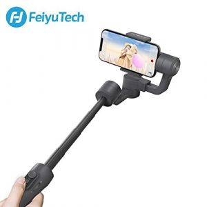 Feiyu Vimble2 (3-Axis) Handheld Gimbal for All  Smartphones