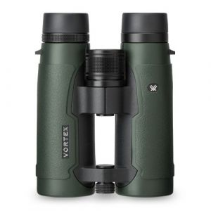 VORTEX,Talon HD 10x42 Roof Prism Binocular