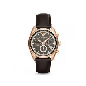 Emporio Armani , sportivo watch AR6043