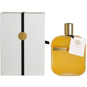 Amouage Library Collection Opus I For Unisex EDP 100 ml