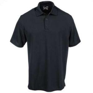 Under Armour Men's Tactical Range Polo Shirt