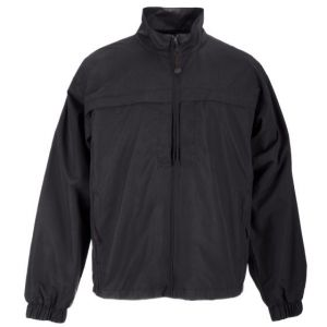 511 Tactical Response Jacket