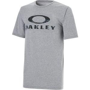 OAKLEY,Pc-Stealth II