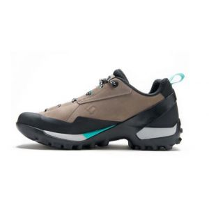 FIVE TEN Camp Four Wms, Brown/Mint
