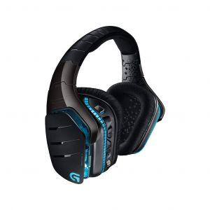 G933 Artemis Spectrum™ Wireless 7.1 Surround Gaming Headset