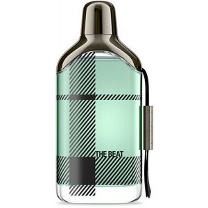 Burberry The Beat For Men EDT 50 ml