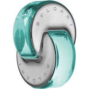 Bvlgari Omnia Paraiba For Women EDT 65 ml