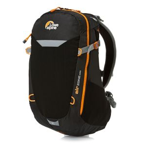 Lowe Alpine Airzone Z 20 Backpack