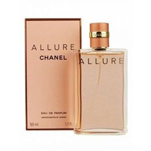 Chanel Allure (L) EDP 50 ml