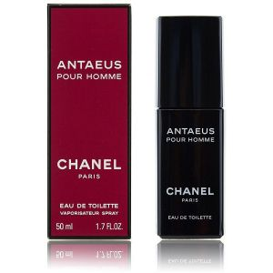 Chanel Antaeus (m) edt 50 ml
