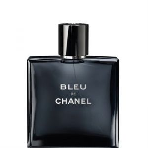 Chanel Bleue De Chanel Men EDT 50 ml