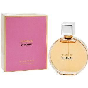 Chanel Chance (l) edp 100 ml