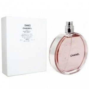 Chanel Chance Eau Tendre For Women 100ml - Eau de Toilette