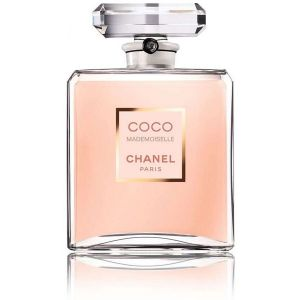 Chanel Coco Women EDP 100 ml