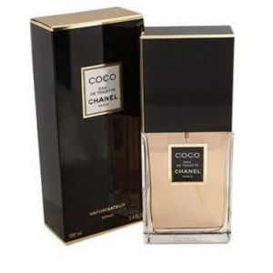 Chanel  Coco (l) EDT100 ml