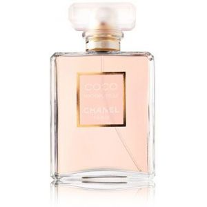 Chanel Coco Mademoiselle For Women -Eau de Parfum, 100 ml