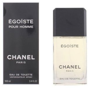 Chanel Egoiste (m) EDT 100 ml