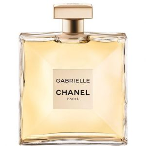 Chanel Gabrielle (l) EDP 100 ml