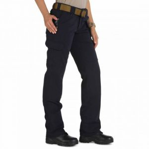 511 Tactical Wm Tactical Pants