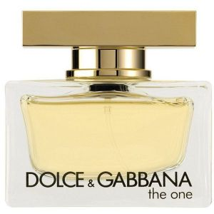 D&G The One Women EDP 30 ml