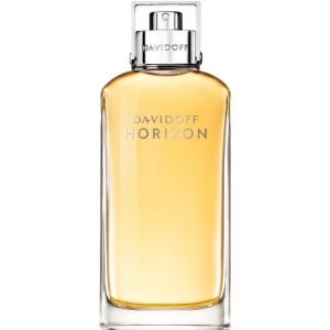 Davidoff Horizon for Men - Eau de Toilette, 75 ml