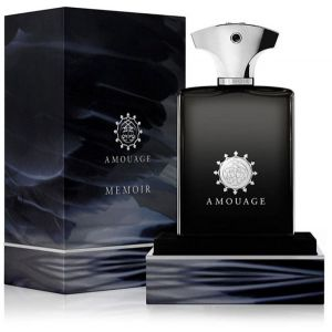 Amouage Memoir For Men EDP 100 ml