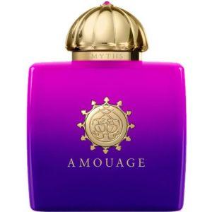 Amouage Myths For Women EDP 100 ml