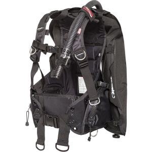 Zeagle BCD Scout W/Inflator and Hose