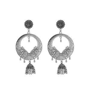 Mali fionna earrings