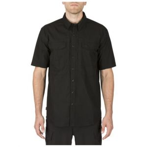 511 Tactical Stryke Shirt S/S
