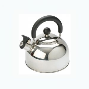 Mouse over image to zoom Have one to sell? Sell it yourself Vango Kettle 2.0L Silver
