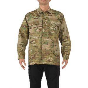 511 Tactical Ripstop Tdu L/S Shirt