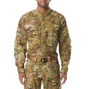 511 Tactical Xprt Tactical L/S Shrt Mc