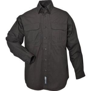511 Tactical L/S Shirt