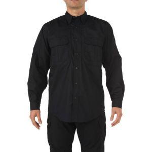 511 Tactical Taclite Pro L/S Shirt