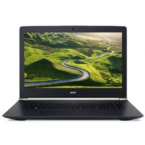 Acer Aspire 5 A515-51G-82T7 Laptop NX.GVREM.002 - Intel Core i7-8550U
