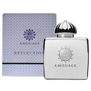 Amouage Reflection For Women EDP 100 ml