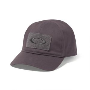 OAKLEY Si Cotton Cap  Shadow